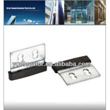 elevator slider manufacturer, elevator equipment, spare parts elevator