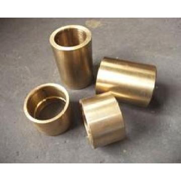 Accesorio de tubería de cobre en material de latón