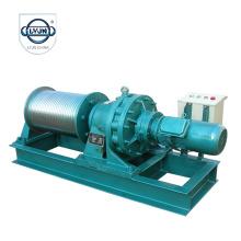 EW-013 Low Speed Electric Winch Electric Windlass