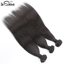 Алиэкспресс Наращивание Волос Девственницы Бразильские, Бесплатный Переплетения Волосы Пакеты Бразильский Weave Волос Оптовой Девственницы Бразильские Волос