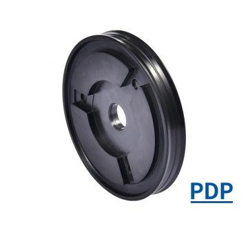 Engine Parts Dk PDP Tdp Compressor Rubber Metal Pneumatic Seal