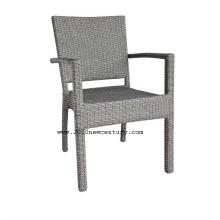 Пляжные стулья / солнца кресло / стулья для отдыха (8016)