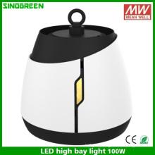 Meanwell Drive SMD3030 LED High Bay Light 100W Ce RoHS 100W