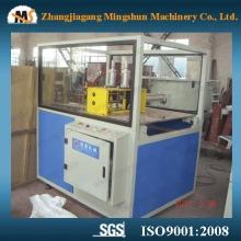 Máquina de corte de panel compuesto para la venta