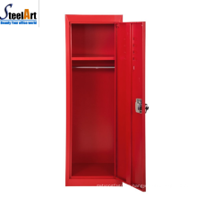 Amazon colorful hot sale kid bedroom furniture children used small locker