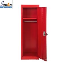 Амазонка горячая распродажа красочные ребенок спальня мебель дети использовали небольшой шкафчик