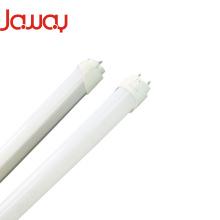 Max 160lm/W 1500mm 24W T8 LED Tube