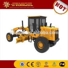 SANY LIUGONG motoniveladora para minas SMG200C-6 motoniveladora hidráulica