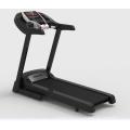2015 nouveau bas prix bonne qualité Accueil tapis roulant motorisé