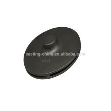 hélice de metal de fundición a presión personalizada