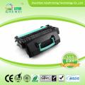 China Lieferant Tonerkassette für Samsung 203s
