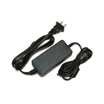 15V 4.5A All-in-one UL FCC AC DC Adapter