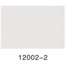 Wholesale Shangri-la Curtain Roller Blinds Fabric