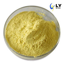 Water Soluble Mangiferin 90%, 98% by HPLC Mango Leaf Extract Powder