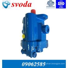 Original Terex Spare Parts Hydraulic Piston Pump 9062585