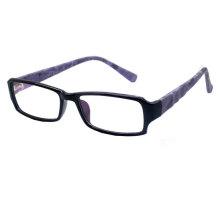 Optical Frame/ Eyewear Frame