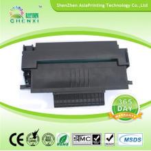 Printer Toner Cartridge Compatible for Ricoh Sp1000