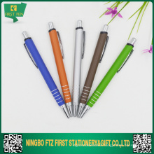 Promotional Products Custom Clip Pen