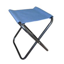 Outdoor Camping Portable Chair (CL2A-AC02)