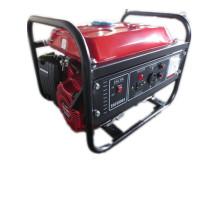 HH1500-A01 Gerador da gasolina de Huahe, gerador Home de 1kW (800W-1000W)
