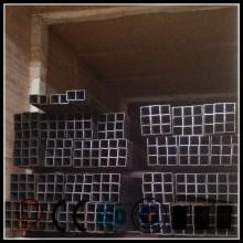 ASTM A513 ERW Stahlrohr