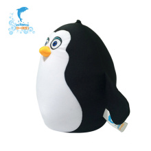 Juguetes de animales personalizados Peluche de peluche Pingüino