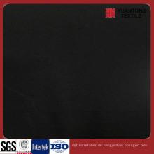 Polyester / Baumwolle 90/10 für Großhandel Pocketing Stoff