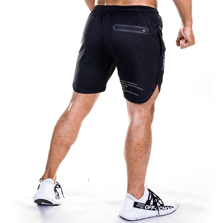 shorts (14)