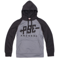 PSE - SHOWOW PERFORMANCE HOODIE