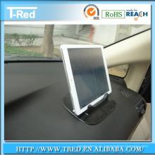 Soporte para coche de tableta DIY para su coche para tableta de 7-10 pulgadas