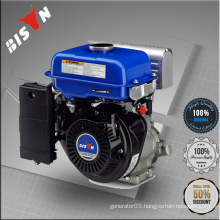 BISON CHINA TaiZhou 210cc 4 stroke 170f 3000W 3KW Generator Engine