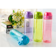 Wholesale 450ml Tritan Water Sports Bottle, BPA Free Bottle, Sports Drinking Bottle