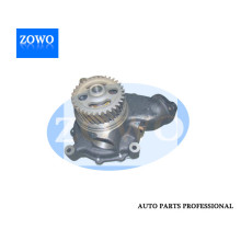 EF750 16100-2955 AUTO PARTS WATER PUMP