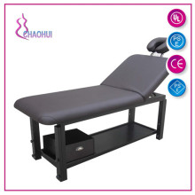 Salon Wooden Massage Be.d