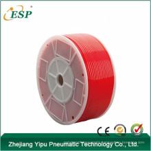 pu pneumatic tube