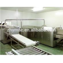 Equipamentos de esterilização UV de 25 kg