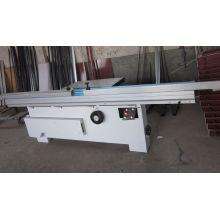 Machine à découper en bois automatique en bois massif / Joint Board / Placage