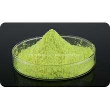 Зеленоватый оптический отбеливатель OB-1 для экструзии ПВХ