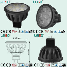 GU10 MR16 Lampen LED MR16