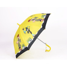 Cartoon Printing Kid Umbrella (JS-22)