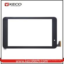New Digitizer Touch screen sensor for Asus MeMO Pad 7 ME176CX ME176