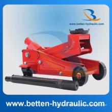 15 Ton Hydraulischer Bodenheber mit niedrigem Preis