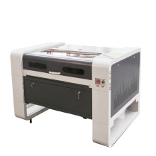CNC co2 laser engraving cutting machine and laser cutter marker Stepper/Hybrid servo motor Auto-focus to choose 80/100/130w