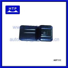 Auto Oil pan engine parts 504349107/4897878/504114348/F4AE0481A for FIAT for IVECO for TECTOR 4CIL E13/E14/E17