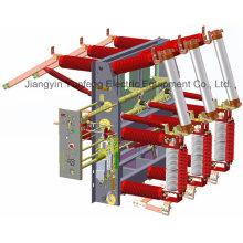 Interruptor de interrupción de carga de alto voltaje Fzrn35-40.5D-Indoor de la venta caliente
