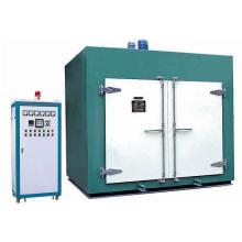 Boîte de traitement thermique (SJ980)