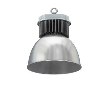 Industrielle Beleuchtung 0-10V Dimmable LED