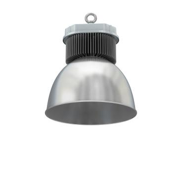 Iluminação industrial do diodo emissor de luz de 0-10V Dimmable