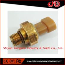 Двигатель грузового автомобиля M11 ISM QSM датчик давления впускного коллектора 3330141