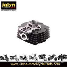 Motorcycle Engine Cylinder for Ax100